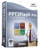 powerpoint to flash conversion software