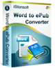 converting word to epub