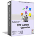 convert dvd to ipod with dvd to ipod converter