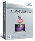 download online videos on mac with mac youtube downloader