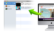 download videos from youtube to mac with the best youtube downloader for mac