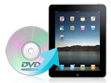best dvd to ipad converter for mac to rip dvd on mac
